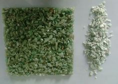 Terrazzo, How To Dry Basil, Herbs, Interior, Products, Indoor, Herb, Interiors