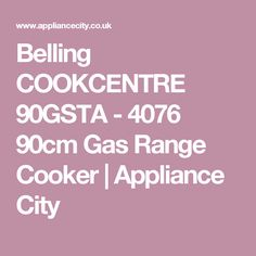 smeg c91gvxi2 90cm gas range cooker with electric grill in stainless steel range steelsmeg cookers pinterest gas range cookers