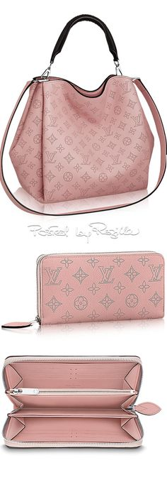 My New LV Collection for Louis Vuitton. My New LV Collection for Louis Vuitton. Burberry Handbags, Louis Vuitton Handbags, Tote Handbags, Purses And Handbags, Cheap Handbags, Popular Handbags, Handbags Online, Wholesale Handbags, Pink Louis Vuitton Bag