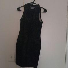 Black dress Good condition 80%20 Dresses Mini