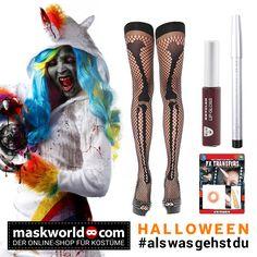 Festliche & Party Supplies Event & Party Sexy Spitze Maske Maskerade Halloween Masken Party Cosplay Catwoman Auge Maske Karneval Ball Gesicht Frauen Mascara Carnaval Masque Prop Guter Geschmack
