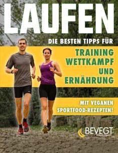 Mit diesen Kraft- und Stabiübungen speziell für Läufer bringst du mehr Abwechslung in dein Training.