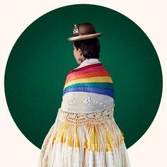 Image result for wayuu hats Dibujo De Vestido 179c519933c