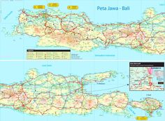 Crete tourist attractions map Maps Pinterest Crete Greece