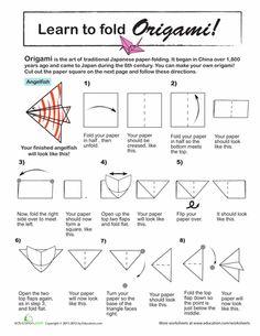 wortel vouwen met kleuters vouwen met kleuters fold with toddlers pinterest best origami. Black Bedroom Furniture Sets. Home Design Ideas