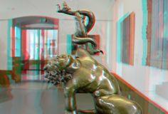 Hercules Boijmans 3D