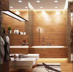 geraumiges bauhaus phorzheim badezimmer badezimmerspiegeln inspirierende bild der adffaaddbdadbcbed