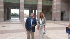 Caso Scajola, Chiara Rizzo chiede processo abbreviato