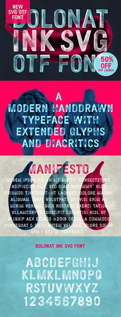53 Best Futura font images in 2018 | Futura font, Graphics, Poster