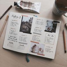 Fiz um post com 5 boas dicas para ser mais organizada(o) e ajudar nosso trabalho/estudo render muito mais. Quer saber quais são? Clica na foto pra ler o post completo!