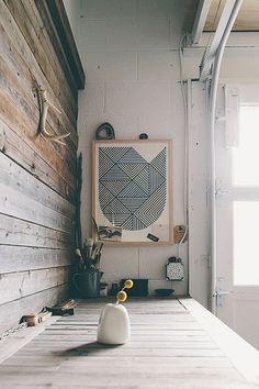 black-white-wood.jpg