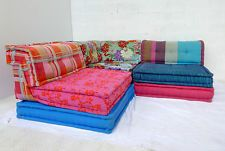 roche-bobois mah jong seating system - Google Search