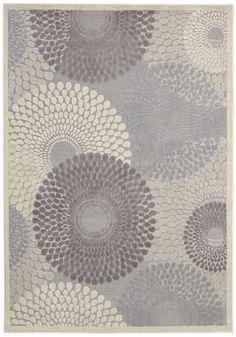 19 Popular Rugs Images Rugs Usa Modern Rugs Rugs