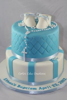 Google Image Result for http://cakesdecor.com/assets/pictures/cakes/31213.jpg
