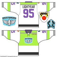 buzz-lightyear-space-rangers.png 1,200×1,201 pixels