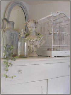 Vogelkooien en kanaries/Pagina 3van4