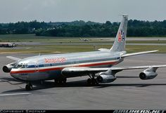 707 american airlines - Google Search