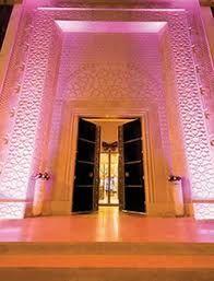 Savoy Palace Cyprus Hotel casino, casino hotel in North Cyprus