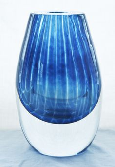 Magnor Graal Art Of Glass, Scandinavian Art, Objects, Vase, Norway, Design, Home Decor, Furniture, Homemade Home Decor