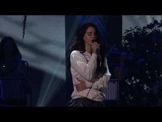 Lana Del Rey - iTunes Festival 2012 (Full Concert HD) 1080p | http://pintubest.com