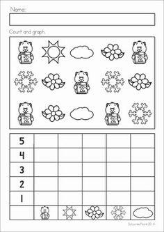Groundhog day activities for preschoolers