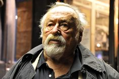 anything written by Jim Harrison....such an amazing man.
