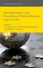 New Approaches to the Governance of Natural Resources Regular price$ 105.00 Add to Cart Insights from Africa (International Political Economy)   No details available for this product.