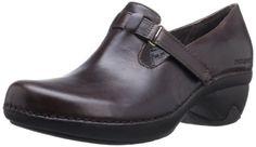 Patagonia Women's Better Clog MJ Smooth Shoe - http://shoes.goshopinterest.com/womens/clogs/patagonia-womens-better-clog-mj-smooth-shoe/