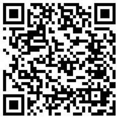 Vyučování - Informace k četbě - Zajímavé aktivity po čtení Coding, Literatura, Photograph Album, Programming