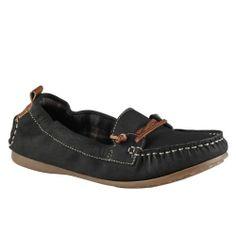 Nice ALDO Bardonova - Women Flat Shoes