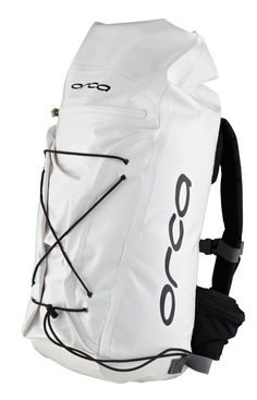 ORCA-Waterproof-Backpack-02.jpg (700×1089)