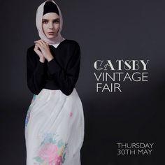 #hijab house #hijab catsby