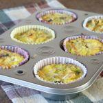 Gluténmentes muffin parmezánnal és szárított paradicsommal Muffin, Dinner, Breakfast, Food, Dining, Morning Coffee, Food Dinners, Essen, Muffins