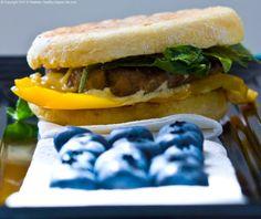 breakfast-sandwich-vegan