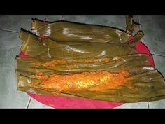 Aneka Pepes Pepes Ayam Pepes Ikan Kembung Pepes Tahu Jamur Youtube Resep Masakan Indonesia Resep Ikan Ide Makanan
