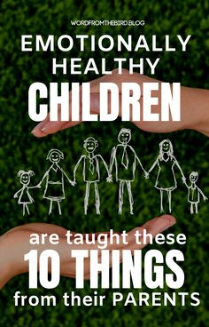 An inspirational article about meeting the emotional and mentally needs of your kids through being an example, and teaching them about things like gratitude, generosity, kindness, humility… More boys girls Teen quotes Teens Teens christian Mindful Parenting, Parenting Quotes, Parenting Advice, Kids And Parenting, Single Parenting, Parenting Classes, Mental And Emotional Health, Emotional Strength, Inspirational Articles