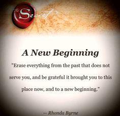 Magic Quotes, True Quotes, Words Quotes, Sayings, Positive Affirmations Quotes, Affirmation Quotes, Positive Quotes, Rhonda Byrne Quotes, Spiritual Manifestation