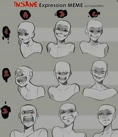 Manga Drawing Tips (Anime Drawing Tutorial) - Drawing Techniques, Drawing Tips, Drawing Tutorials, Art Tutorials, Drawing Sketches, Drawings, Drawing Style, Drawing Ideas, Sketching