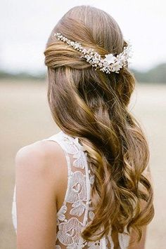 22 Stunning Wedding Beauty Ideas To Add To Your Inspiration Boards Right Now