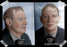 "Robert Stroud, who was better known to the public as the ""Birdman of Alcatraz,"" was probably the most famous inmate ever to reside on Alcatraz. In 1909 he brutally murdered a bartender who had allegedly failed to pay a prostitute for whom Stroud was pimping in Alaska. After shooting the bartender to death, Stroud took the man's wallet to ensure that he and the prostitute would receive compensation for her services."