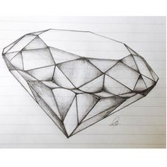 Suspended - Most popular tags for this image include: diamond art draw and pencil -Account Suspended - Most popular tags for this image include: diamond art draw and pencil - Diamond Sketch, Diamond Drawing, Diamond Art, Diamond Rings, Pencil Art Drawings, Tattoo Drawings, Drawing Sketches, Drawing Drawing, Drawing Tips