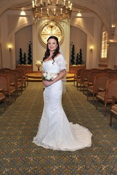 The Chapel At Excalibur Las Vegas Weddings Nevada Wedding Venues 89109 Pinterest And