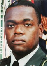Army Sgt. Lonnie C. Allen Jr.  Died May 18, 2006 Serving During Operation Iraqi Freedom  26, of Bellevue, Neb.; assigned to the 2nd Battalion, 22nd Infantry, 1st Brigade Combat Team, 10th Mountain Division (Light Infantry), Fort Drum, N.Y.; died May 18 of injuries sustained when an improvised explosive device detonated near his Humvee during combat operations in Baghdad.