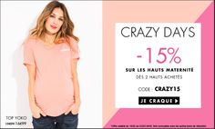 Homeslide page accueil site EdeF Banner, V Neck, Tops, Women, Fashion, Banner Stands, Moda, Fashion Styles, Fashion Illustrations