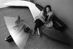 Lawsuits Heres What You Need To Know About Zaha Hadid Suing A Interior Design