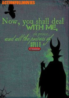 Watch Maleficent Mistress of Evil Movie Online Walt Disney, Evil Disney, Disney Love, Disney Magic, Disney Pixar, Disney Stuff, Watch Maleficent, Maleficent Quotes, Disney Maleficent