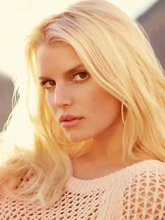 Jessica Simpson Gets Back into Super Sexy Daisy Duke Shorts for Spring Campaign—See the Pics! Jessica Simpsons, Jessica Simpson Clothing, Daisy Duke Shorts, Celebrity Branding, Jessica Simpson Collection, Jessica Ann, Ashlee Simpson, Celebs, Celebrities