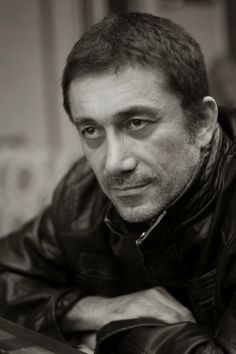 Movie On: 2014 Cannes Check #1: Nuri Bilge Ceylan