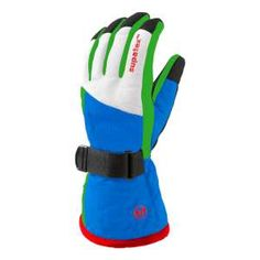 Manbi Men s Scope 3 in 1 Ski Glove The Scope 3-in-1 Ski Gloves from Manbi are a fantastic and versatile pair of gloves that can be worn in 3 different combinations thanks to their removable thermal inner glove The outer Scope glove is  http://www.MightGet.com/january-2017-11/manbi-men-s-scope-3-in-1-ski-glove.asp