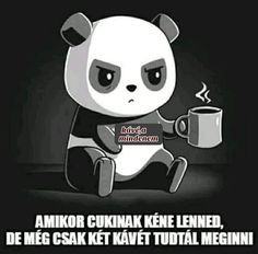Family Guy, Lol, Humor, Coffee, Memes, Funny, Fictional Characters, Kaffee, Humour